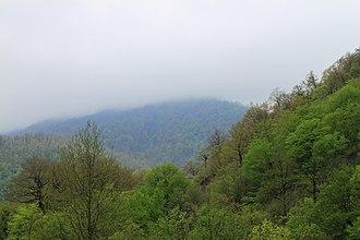 Yardymli District - Image: Yardimli 07