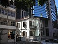Yehuda Halevi Street PA250102.JPG