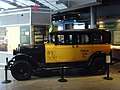 Yellow Taxi Cab 1930.jpg