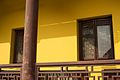 Yellow Wall (4294257253).jpg