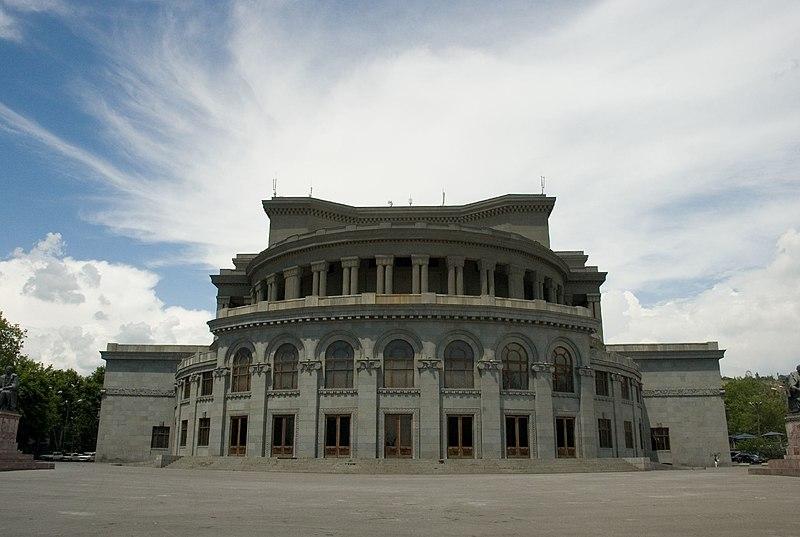 File:Yerevan opera house new.jpg
