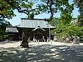 Yodohime-jinja 01.jpg