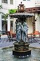 Yogyakarta Indonesia Fountain-at-Phoenix-Hotel-01.jpg
