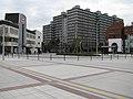 Yokohamacity Tsuduki fureainooka sta 004.jpg