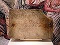 Yorkshire Museum, York (Eboracum) (7684930696).jpg