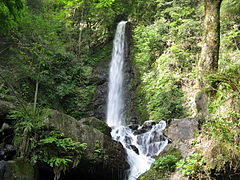 Yoro-waterfall.JPG
