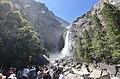 Yosemite Falls 2019.jpg