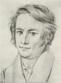 Young August Kopisch.jpg