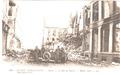 Ypres (1).tif