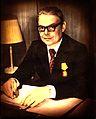 Yuri Evgenievich Veltishev.jpg