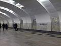 Yuzhnaya (Южная) (5455927383).jpg