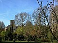 Yvelines Gazeran Eglise Saint-Germain-Auxerrois - panoramio (13).jpg