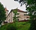 Zámek Grabštejn 10.jpg
