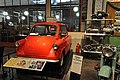 Zündapp Janus at Museum Industriekultur 2012 by-Raboe-091.jpg