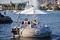 Zürich - Enge - Hafen 2010-08-21 18-56-10.JPG