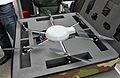 ZALA 421-21 InnovationDay2013part2-18.jpg