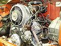 ZAZ-965AE Engine.JPG