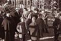 Začetek obratovanja Pohorske vzpenjače 1957 (14).jpg