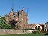 zaltbommel, het maarten van rossumhuis rm40237 foto3 2012-10-07 09.34