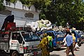 Zanzibar 2012 06 06 4197 (7592244500).jpg