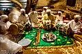 Zar ritual 2016-05-01 11.jpg
