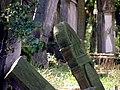 Zduńska Wola, Kacza 18, Cmentarz żydowski-005.JPG
