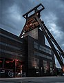 Zeche Zollverein from behind.jpg