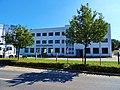 Zehistaer Straße, Pirna 123361673.jpg