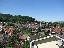 Zeiningen Oberdorf.jpg