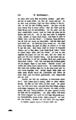 Zeitschrift fuer deutsche Mythologie und Sittenkunde - Band IV Seite 102.png