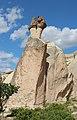 Zelve, Cappadocia 17.jpg