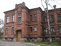 Zemska Executive in Kongrad-IMG-5486.jpg