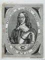 Zentralbibliothek Solothurn - ANNE FRANZ DE BASSOMPIERRE S C R M GEN TORMENTORUM PRAEFETUS Ao 1646 - a1006.tif