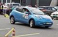 Zero Rally 2011 (5809953516).jpg