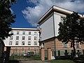 Zgrada Arhiva Jugoslavije 1.jpg