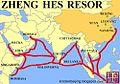 Zheng Hes resande.jpg