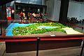 Zhongshan Warship Museum Sandbox.jpg