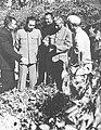 Zhou Enlai and Liu Shaoqi in Guangdong.jpg