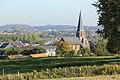 Zicht op Sint-Goriks-Oudenhove 07.jpg
