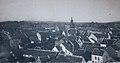 Zicht op Zottegem (historische prentbriefkaart).jpg