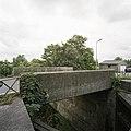 Zicht op de brug over de Stolwijksche Vliet ter hoogte van de Stolwijkersluis - Gouda - 20387985 - RCE.jpg