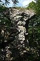 Zielona Góra Diabelskie Kowadło 17.06.2012 p2.jpg