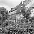Zij- en achtergevel - Amsterdam - 20019782 - RCE.jpg