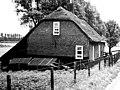 Zij- en voorgevel - Sint Anthoniepolder - 20463230 - RCE.jpg