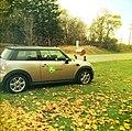 Zipcar Mini Cooper - Mehalko (6342208095).jpg