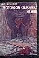 Zlotowlosa czarownica z Glarus - powiesc 1932 (95987202).jpg
