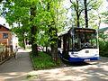 Zolitudes iela - panoramio (7).jpg