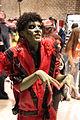 Zombie Fest 2009- Zombie Michael Jackson (4003504886).jpg