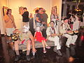 Zombies for Art Sake Big Top Couch 3.jpg