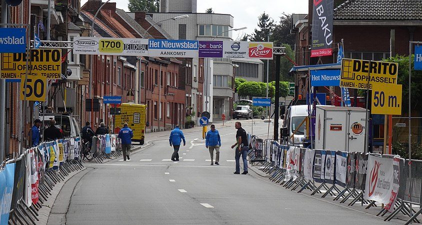 Zottegem - Grote Prijs Stad Zottegem, 19 augustus 2014 (C03).JPG